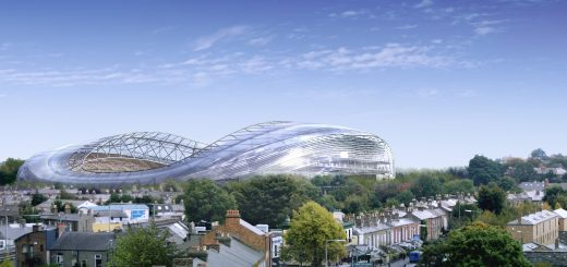 Aviva Stadium Lansdowne Road Dublin