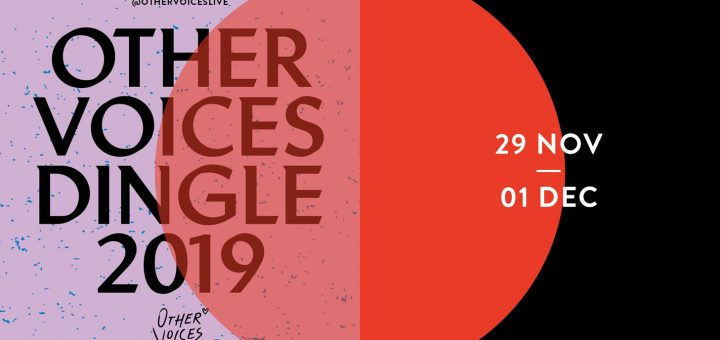 Other Voices Dingle 2019