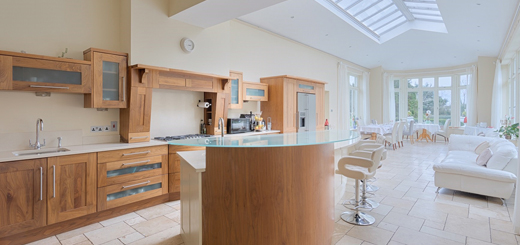 Luxury holiday home Maynooth County Kildare