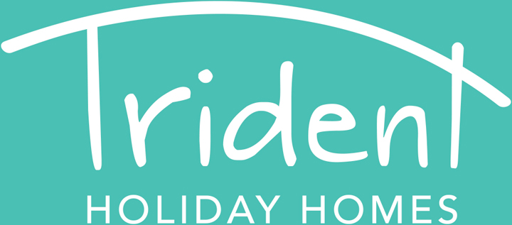 Covid 19 Travel Update - Trident Holiday Homes